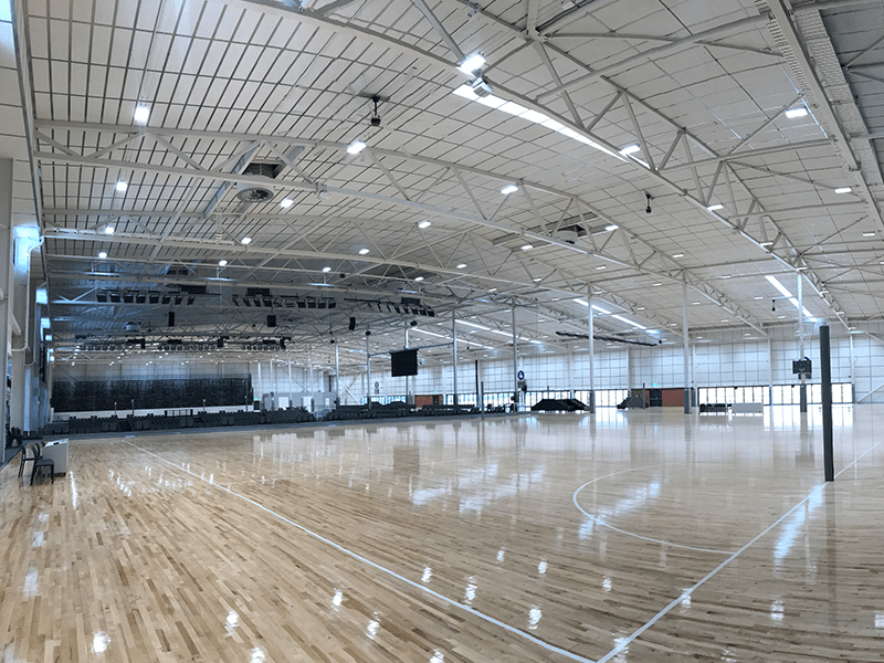 Qld-State-Netball-Centre_Project-Image-2_800x600