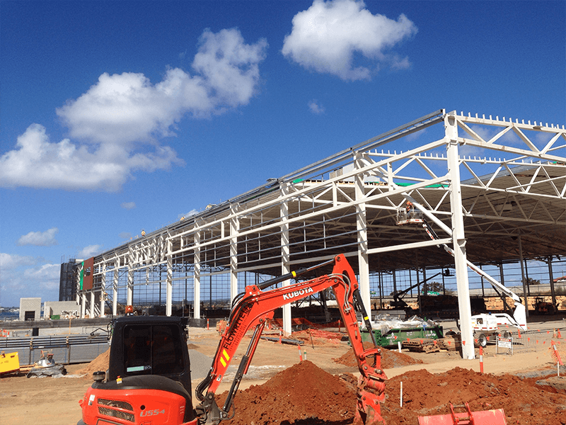 Qld-State-Netball-Centre_Project-Image-4_800x600