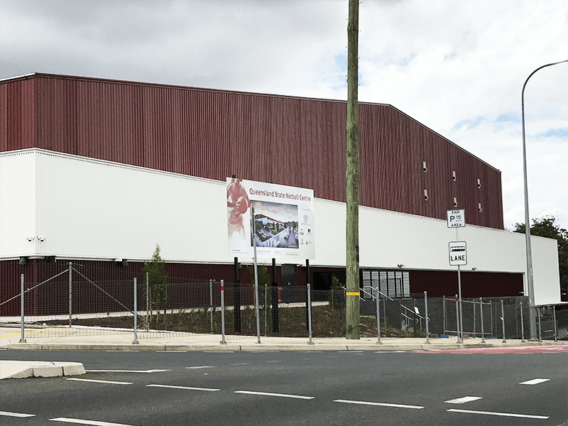 Qld-State-Netball-Centre_Project-Image-5_800x600